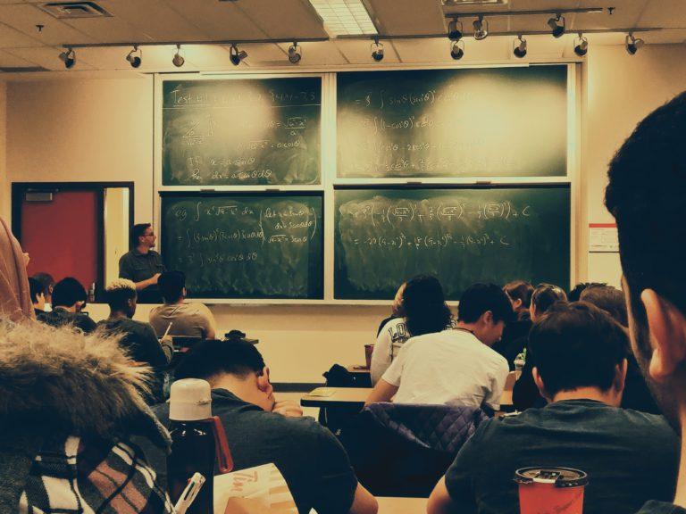 l'européanisation de l'enseignement supérieur