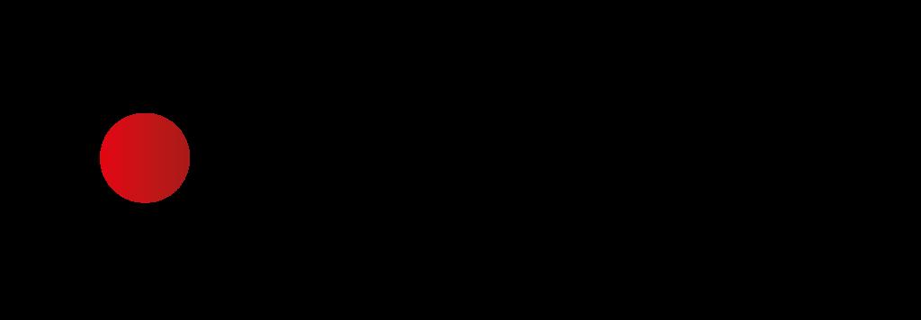Logo epedago