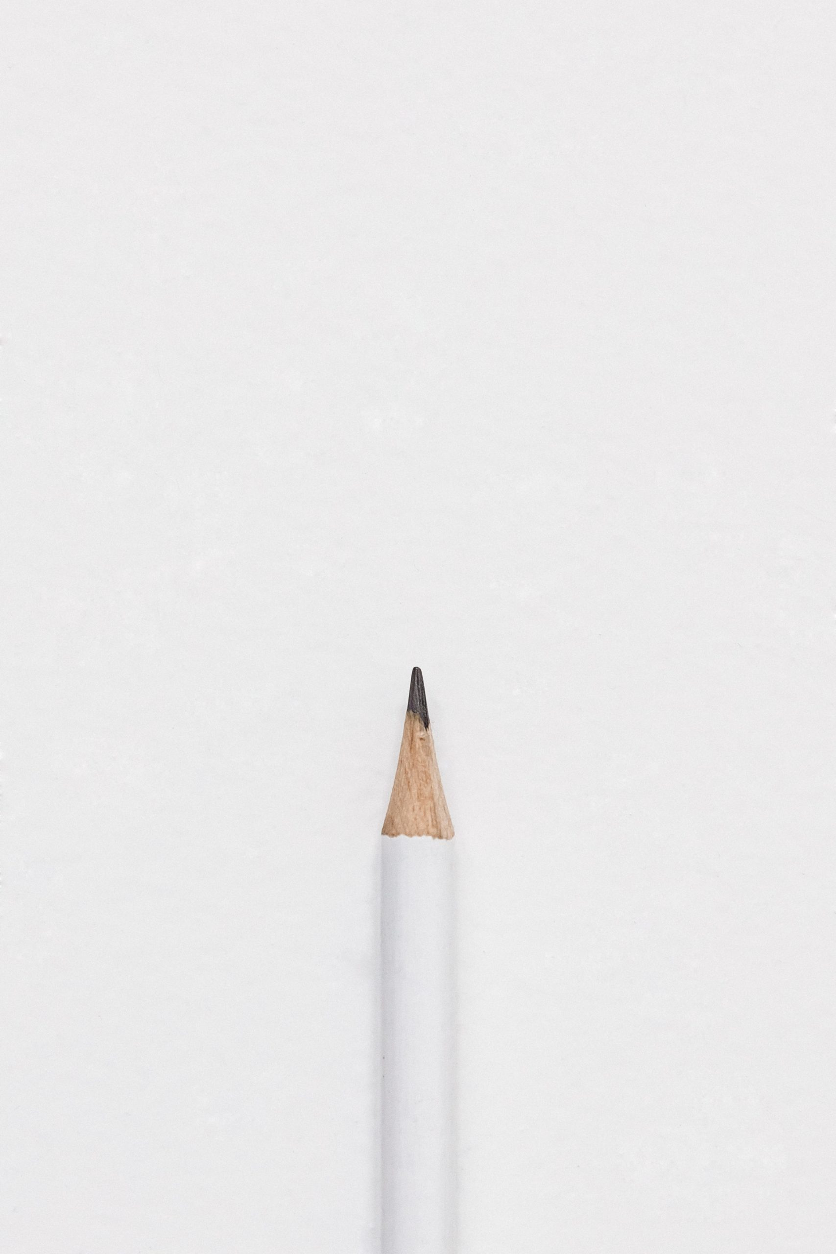 epedago crayon